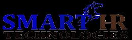 Smarthr Technologies